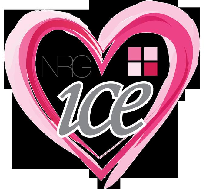 NRG Ice